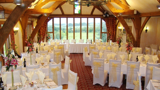 WEDDING VENUE IN NEWTON ABBOT