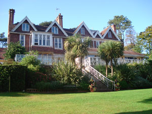 Wedding Venue in Torquay