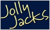 Jolly Jacks